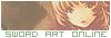 Sword Art Online - RPG ~ version 1.0 [partenariat] 42387131B1
