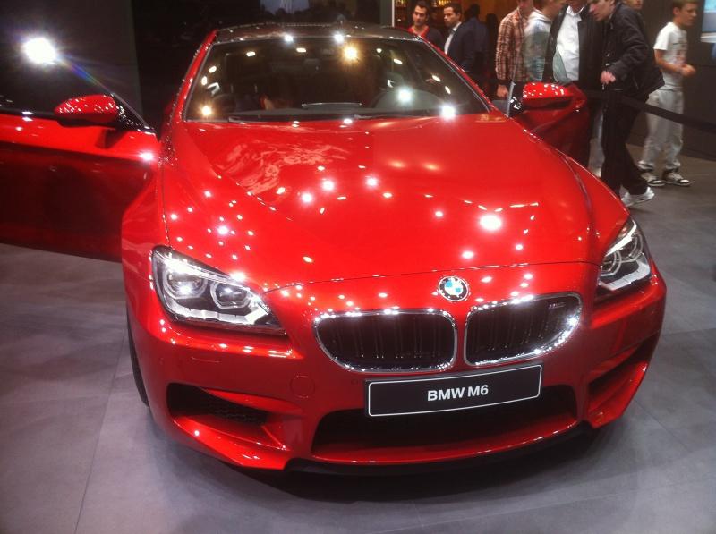 Salon de l'auto 2012 424297IMG1801