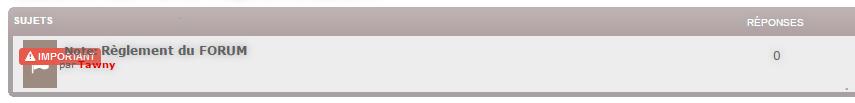 """Positionner image préfixe et retirer """"Note: / Annonce:"""" 424338Sanstitre11"""