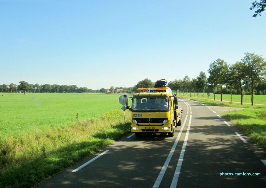 Les dépanneurs pour véhicules léger - Page 3 424672photoscamions1208201219Copier
