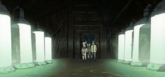 Kumiko Yakushi [ Finit ] 424871labo