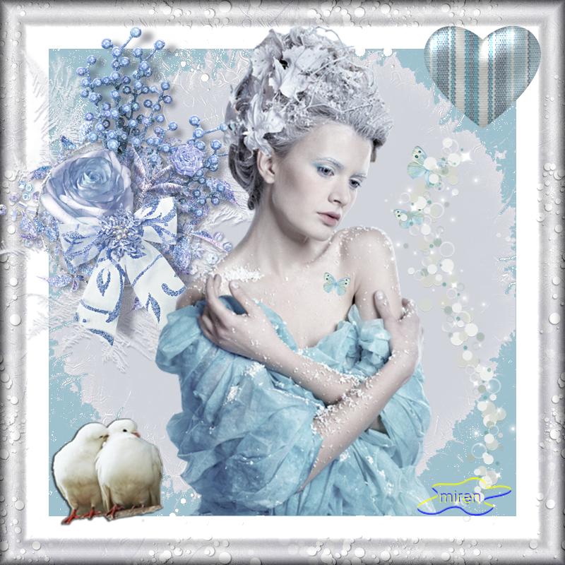 San Valentín  - Página 3 4248960158df8edbf6904XL