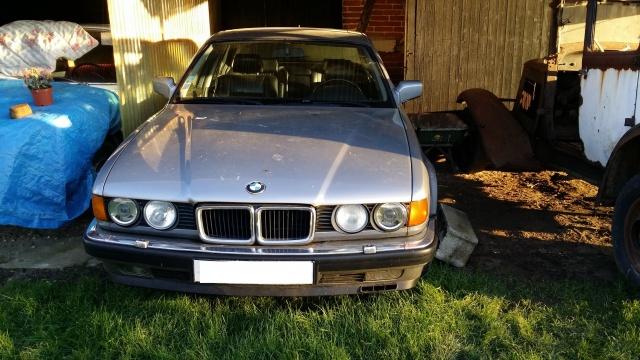 BMW 750 IAL E32 42538720141231160345