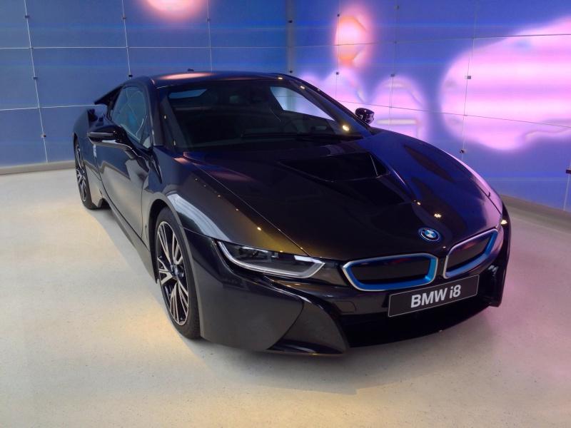 Visite de l'expo Supercars BMW 425529IMG6010