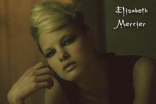Un lien avec Elisabeth Mercier || La tueuse 425529bantueuse