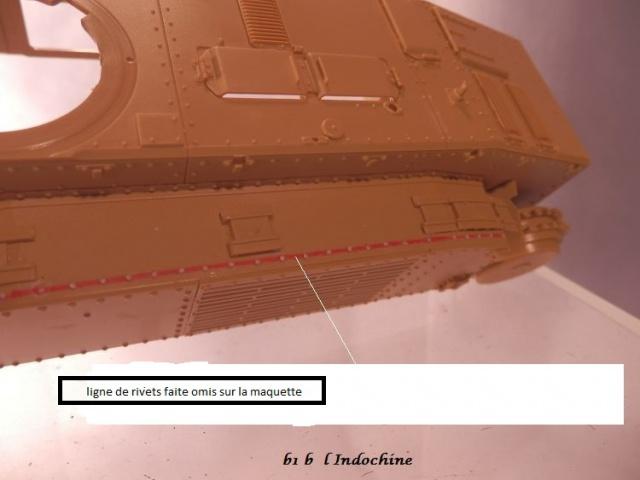 char francais B1 b l indochine(tamyia 1/35) 425673PB060010