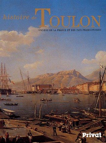 [Les ports militaires de métropole] TOULON au début des années 60 - Page 23 42569251355EAJ50L