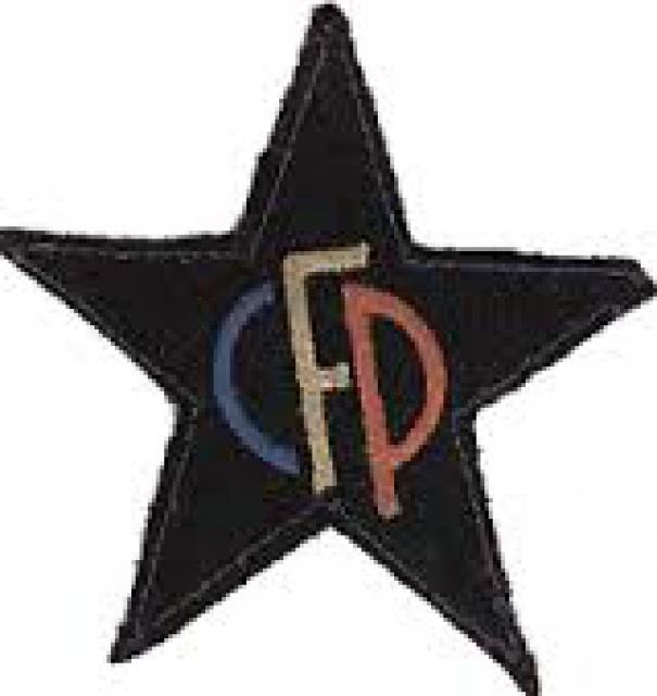 VAREA ANTOINE, bataillon de choc 43-45 - Page 7 425893CFP