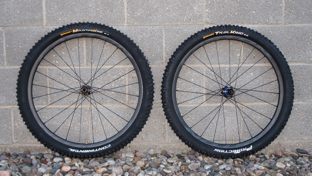 Continental  - Page 2 425920EastonEC70Trailwheelset
