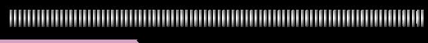 +ou - 160 Elements scraps pour vous 426054Melmelgib107