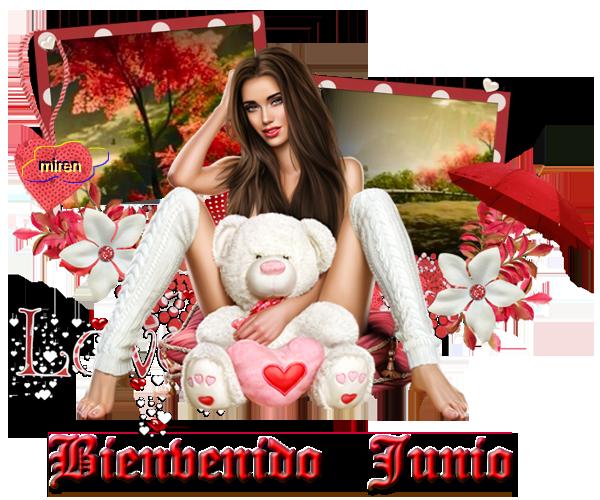 cartel bienvenid@ - Página 3 426118BienvenidoJunio