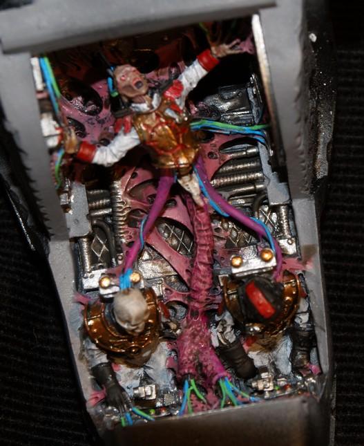 Titan du Chaos - TERMINE !!!!! 426189TitanLegiomortis15