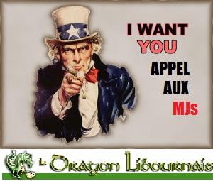 Appel aux MJs 426354appelauxMJs