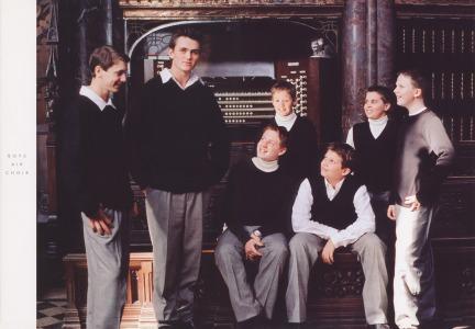 Boys Air Choir - Page 2 426546BACJapan20021213small