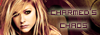TOP • Charmed's Chaos; 426641100351