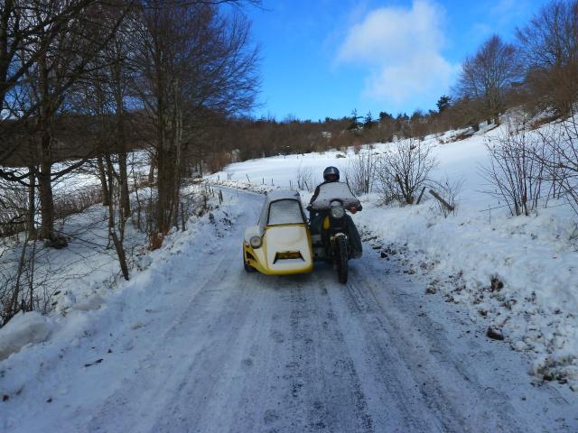 Bonnets Givrés : une belle hivernale rustique et joviale 427040P1350213