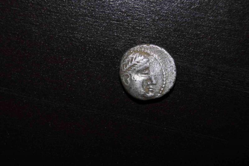 Monnaies des Allobroges - Page 2 427104DSC07775
