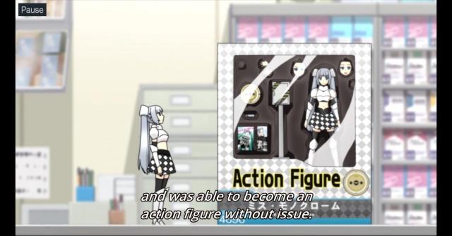 [2.0] Caméos et clins d'oeil dans les anime et mangas!  - Page 8 427221HorribleSubsMissMonochromeS2041080pmkvsnapshot061420150725145418