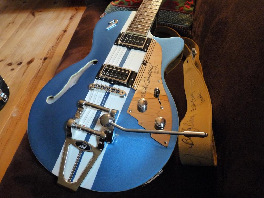Les photos de vos guitares & Co... - Page 5 427271dues1