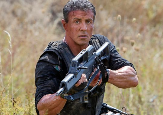 Photos / Videos tournages EX3 - Page 24 4273181398463173000XXXEXPENDABLES3MOVjy4376