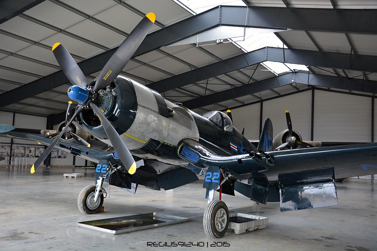 Aérodrome de La Ferté Alais 427475WEBDSC0110