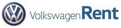 Volkswagen lance son offre de location courte durée : Volkswagen Rent  427818volkswagenrent