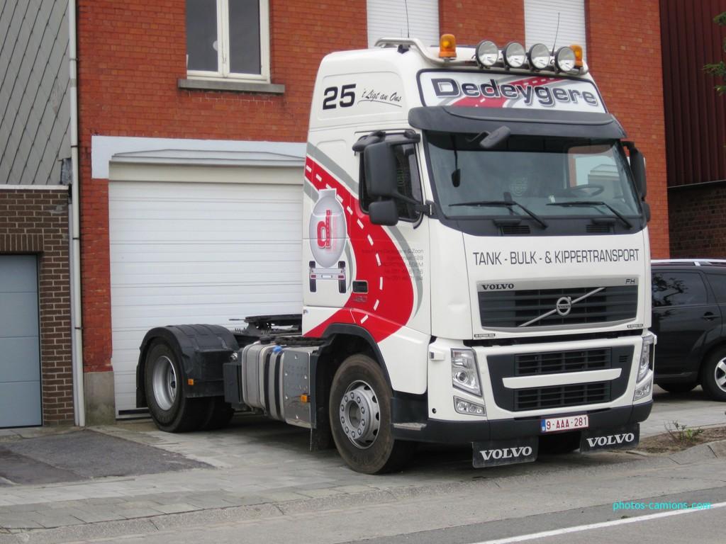 De Deygere (Pittem) 427901Diverssolvasteretcamion9Juillet2012299Copier