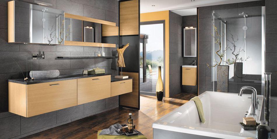 Demande d'habitation/lieu - Page 3 427935SalledebainsMobalpa2