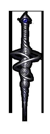 Shikai et autre babioles diponible pour vos personnages 428158Dagger14