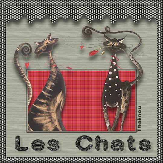CoursPSP-32-Les chats 428187CoursN32Leschats