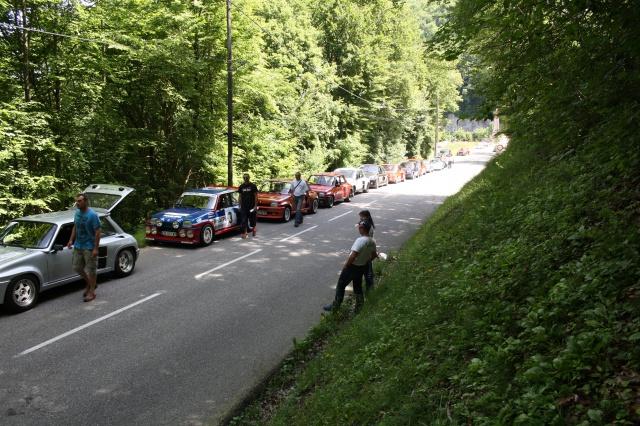 23-24 juin 2012 : Rassemblement à Aix-les-Bains - Page 8 428290weekendAixlesbains581