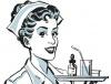 Questions de femme(contrapceptions hormones...)