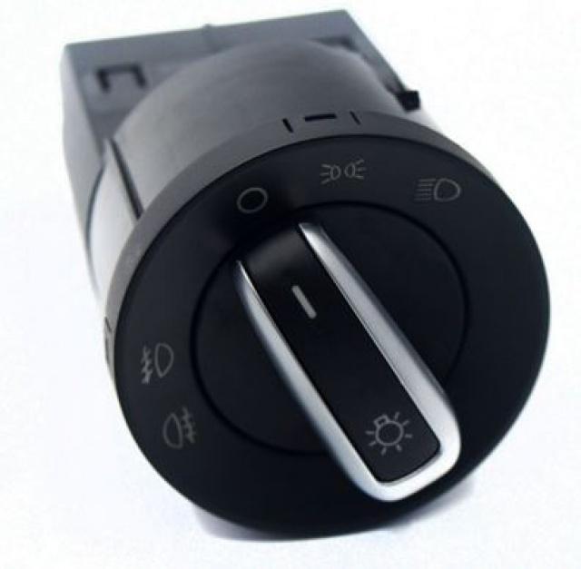 [VDS] Kit chromé de boutons Volkswagen complet (changement prix) 428583Capture
