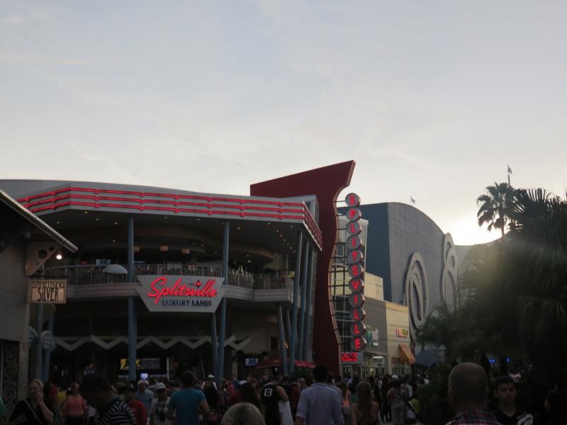 Walt Disney World + Universal Studios + Sea World + Busch Gardens Summer 2014 - Page 4 428757IMG1006