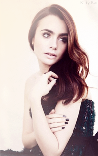 Lily Collins 428808lily3