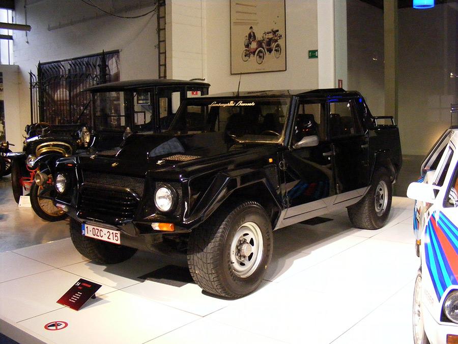 Autoworld - Italian Car Passion 429052DSCF8100z9