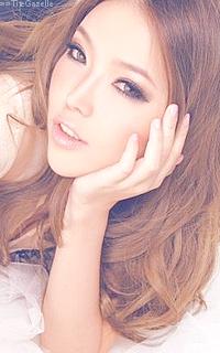 Moon Hae Su