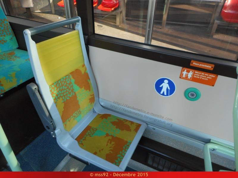 [RATP] Urbanway - Page 2 429567DSCN1898