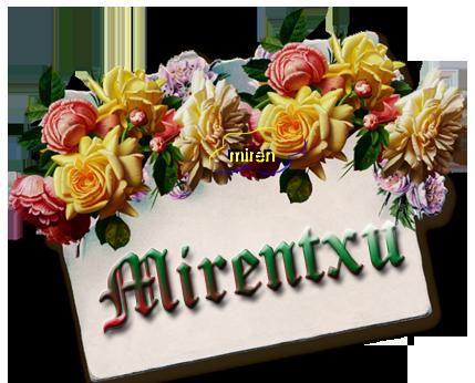 Nombres con M - Página 3 4295853Mirenchu