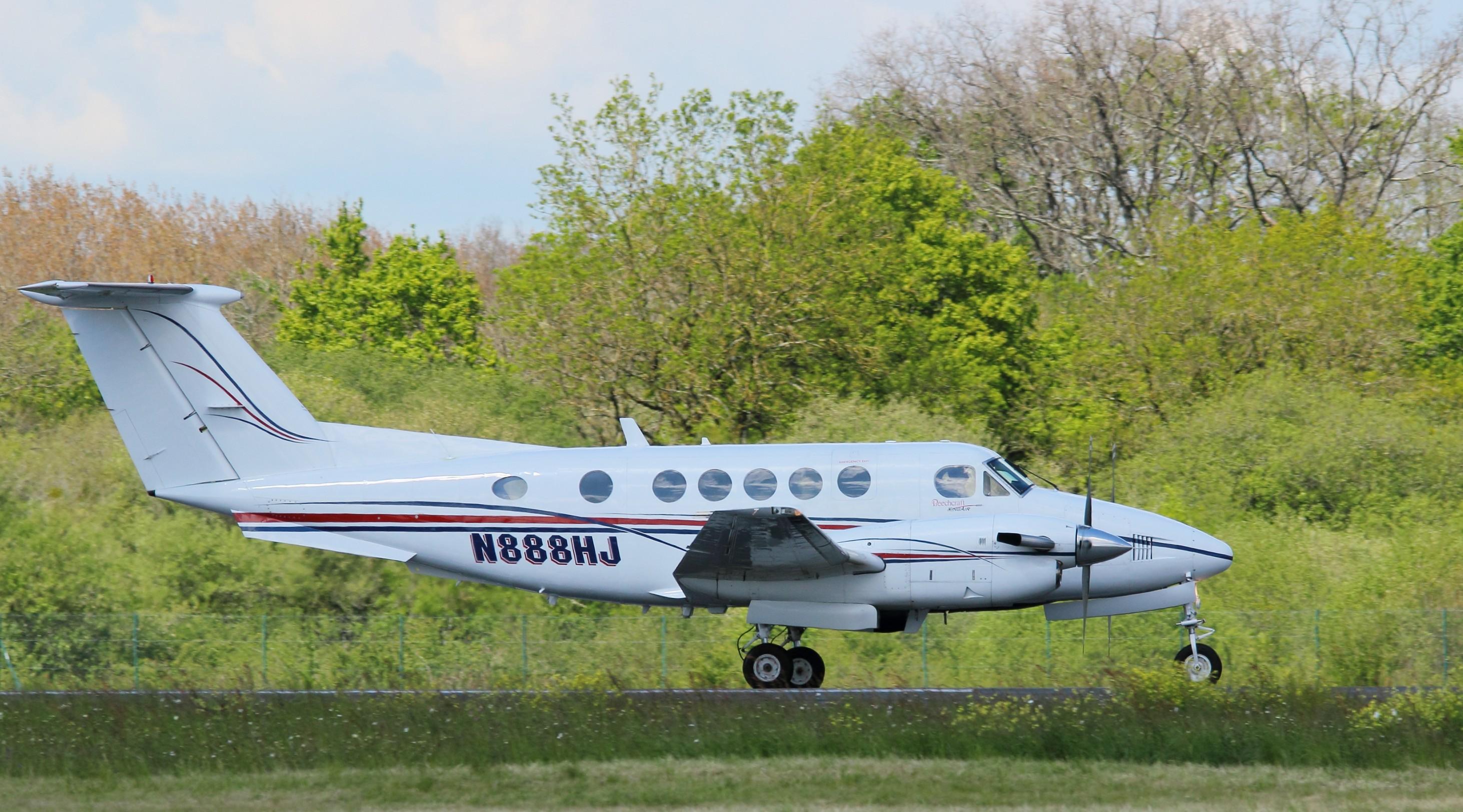 [BIZ JETS] L'Aviation d'Affaires de 2016...   429588Nantes2016043010