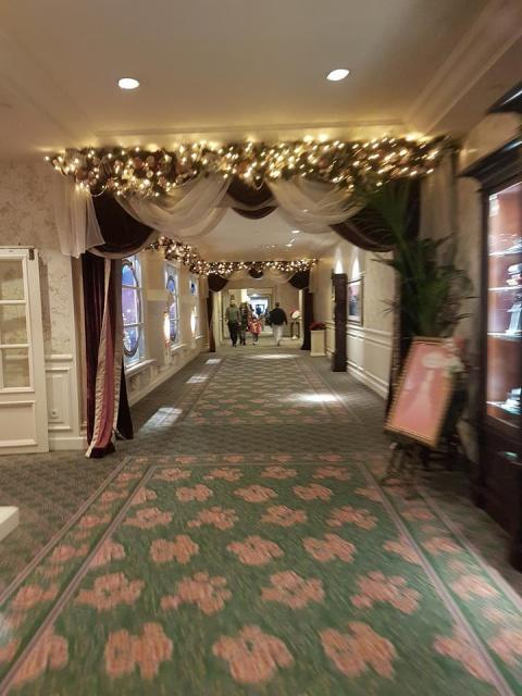Disneyland Hotel - Page 39 4296992412989117909534042704354324681885523634498n