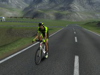 Giro - Tour d'Italie / Saison 2 429745PCM0037