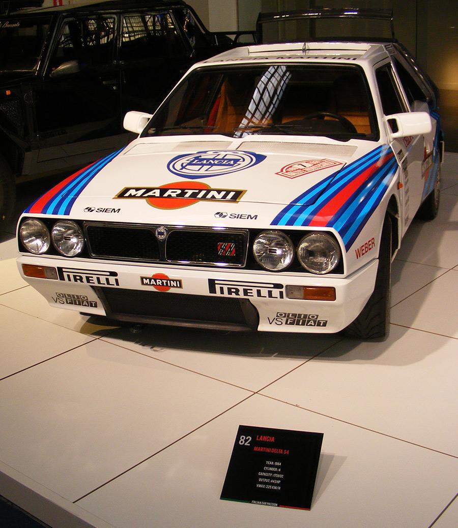 Autoworld - Italian Car Passion 429901DSCF8099z9