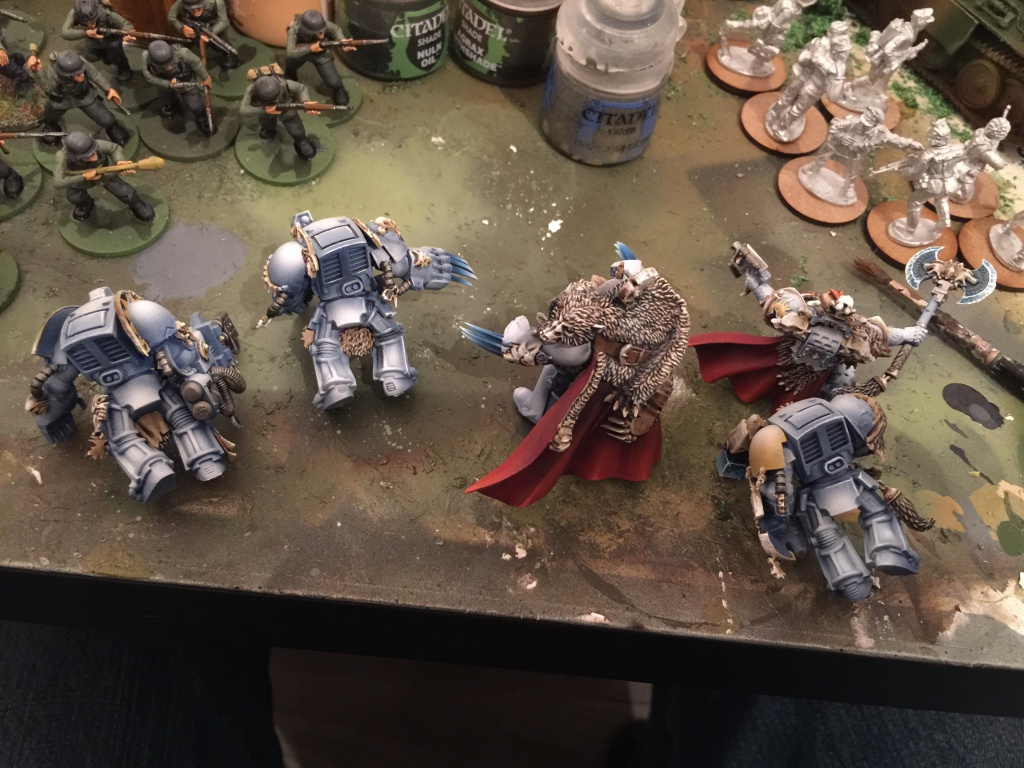 Space Wolves  429944image301