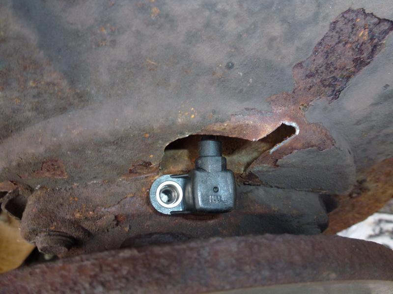 roue - Moyeux de roue avant Hummer H2 429981P1010456