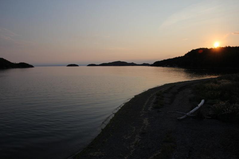 Photo de camping en tous genre ... 430154IMG5989
