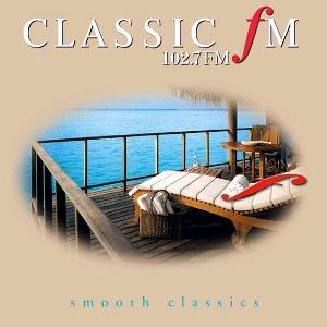 Compilations incluant des chansons de Libera 430258ClassicFMSmoothClassics300