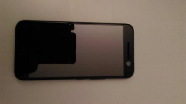 [INFO/ACHAT] HTC 10 ET SES ACCESSOIRES - Page 14 4303691475266144124