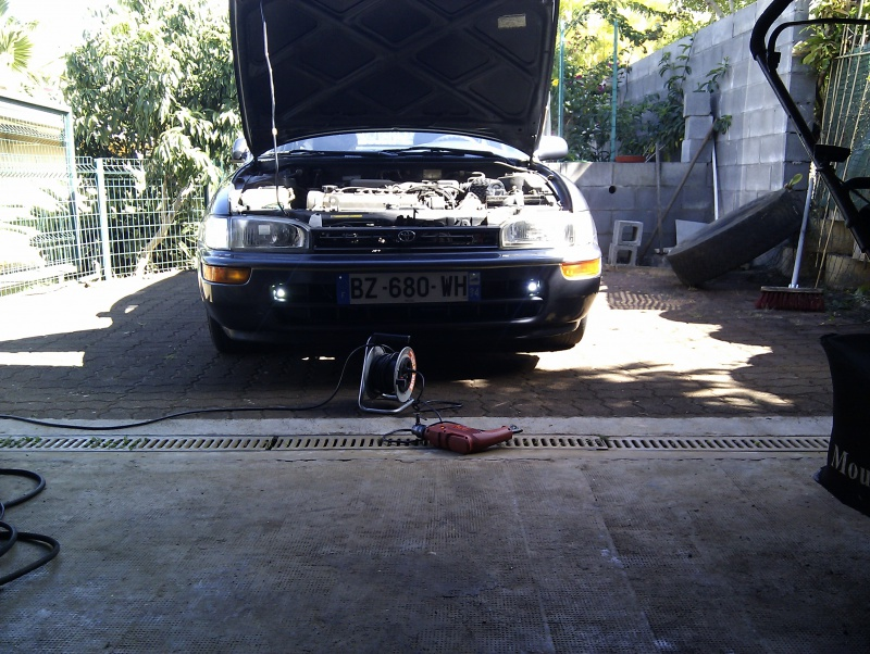Ma Toyota Corolla Liftback 1993 430416IMG20121003145448