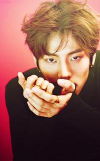 Jang Dong Woo (INFINITE) 430460dongwoo2